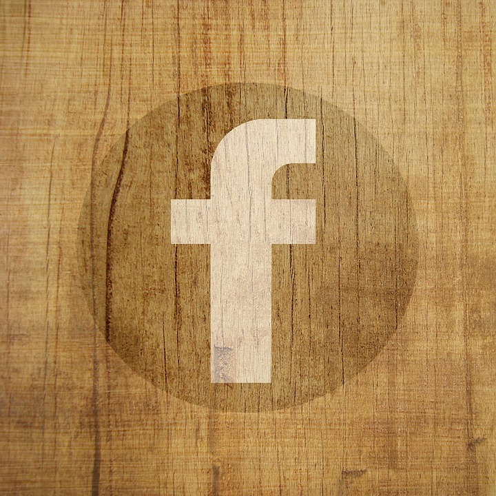 fb wood logo reclaimed timber from Green Estate timber recycling depot Sheffield